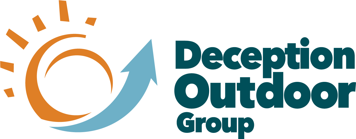 Deception Outdoor Group